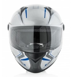 CASCO ACERBIS FULL FACE FS-807