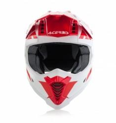 CASCO ACERBIS OFFROAD X-RACER VTR