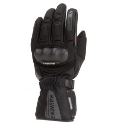 GUANTES RAINERS SHADOW WINTER