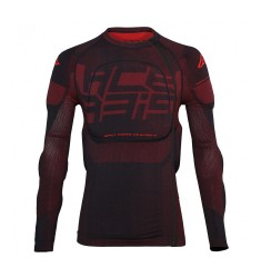 PETO ACERBIS X-FIT FUTURE