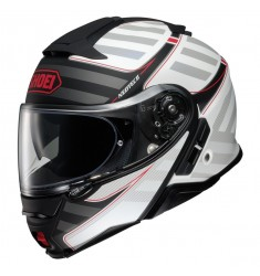 CASCO SHOEI NEOTEC II SPLICER TC-6