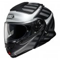 CASCO SHOEI NEOTEC II SPLICER TC-5