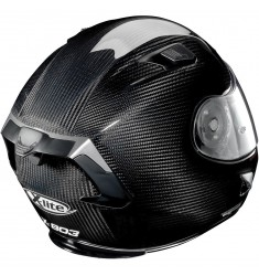 CASCO X-LITE X-803 ULTRA CARBON
