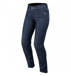 PANTALON ALPINESTARS STELLA COURTNEY DENIM PANTS