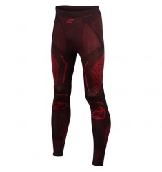 PANTALÓN TÉRMICO ALPINESTARS RIDE TECH SUMMER