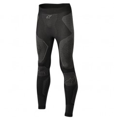 PANTALÓN TÉRMICO ALPINESTARS RIDE TECH WINTER
