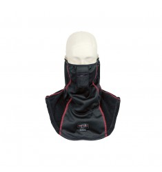 CUBRECUELLO ADVANCED SYMPATEX GARIBALDI NECKWARMER