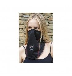 BRAGA ADVANCED SYMPATEX GARIBALDI MASK