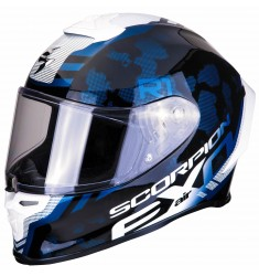 CASCO SCORPION EXO R1 AIR