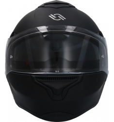 CASCO SHIRO SH501 FREEDOM
