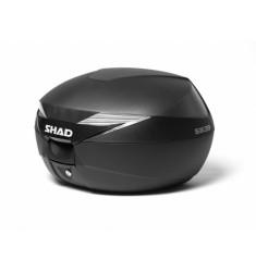 BAUL SHAD SH39