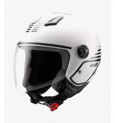 CASCO UNIK CJ-16