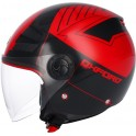 CASCO SHIRO SH-62 OXFORD EVO