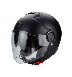 CASCO SCORPION EXO-CITY
