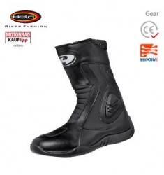 BOTA RUTERA HELD GEAR