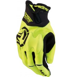 GUANTE MOOSE RACING MX1 S20 SHORT