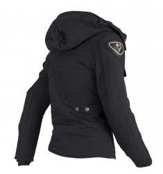 CHAQUETA URBAN III LADY BY CITY