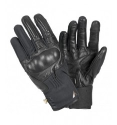 GUANTES ARTIC BLACK DE BY CITY