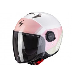 CASCO SCORPION EXO-CITY HERITAGE