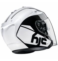 CASCO HJC FG-JET ACADIA MC5
