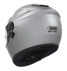 Shoei Gt-Air talla M
