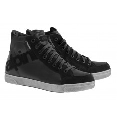 ZAPATILLAS ALPINESTARS JOEY WP NEGRA