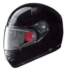 CASCO X-LITE X-603 START NEGRO N-COM