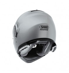 INTERCOMUNICADOR CARDO SHO-1 DUO