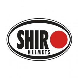 SHIRO