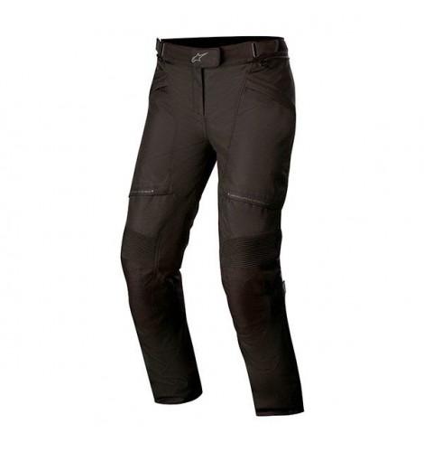 Pantalones Talla Xxl Enemotos